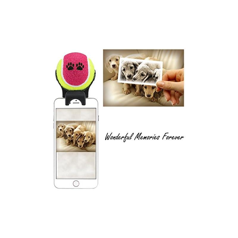 E-PLG Smartphone Attachment Selfie Stick