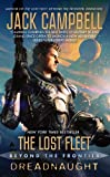 The Lost Fleet, Jack Campbell, 1937007499