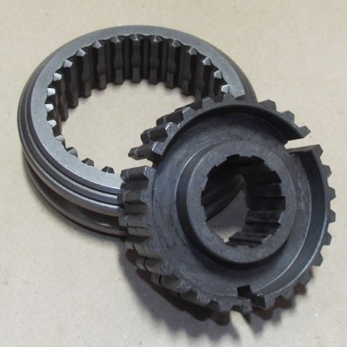 Motive Gear AT19-2.5R Synchro Less Small Parts T18-T