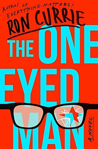 The One-eyed Man: Amazon.es: Currie, Ron: Libros en idiomas ...