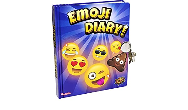 Kangaroo Emoji Universo: Emoji Diario con Cerradura y Llaves ...