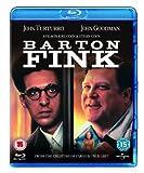 DVD : Barton Fink [Blu-ray]