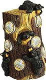 k cup tree - Bears Pine Tree K-Cup coffee pod holders