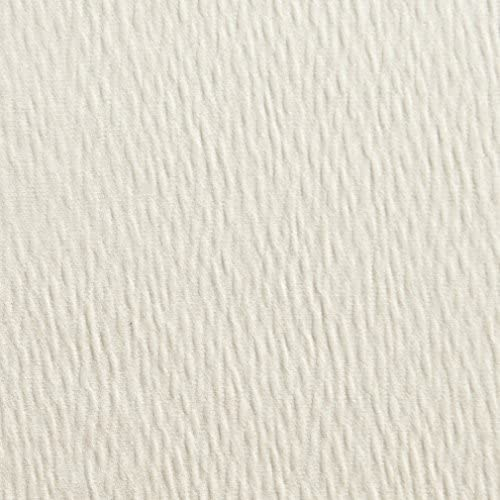 Gold Solid Textured Wrinkle Look Upholstery Fabric By The Yard Pattern # A0260H