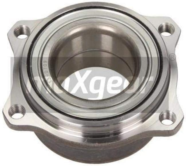 Maxgear Radlagersatz 33-0709 Links