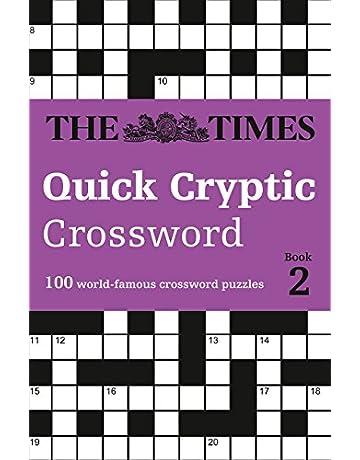 Crossword Help, Clues & Answers