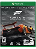Forza 5: Game of the Year Edition