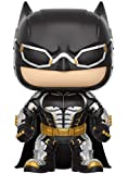 Funko 13485 - Justice League Movie Pop Vinile Batman