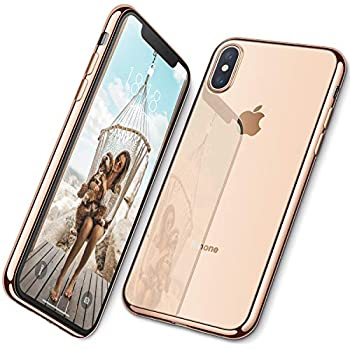 Amazon.com: Caseology [Skyfall Series] iPhone Xs Max Case