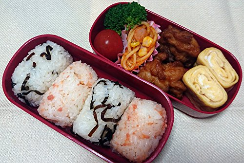 Traditional Bento Boxes | www.pixshark.com - Images ...