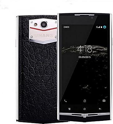 JCOT Ton uhans U100 Smartphone 4,7 Pulgadas 2 GB RAM 16 GB Memoria ...