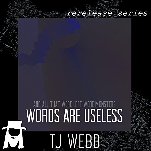 Words Are Useless