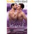 Moving Maverick: A Made Marian Novel