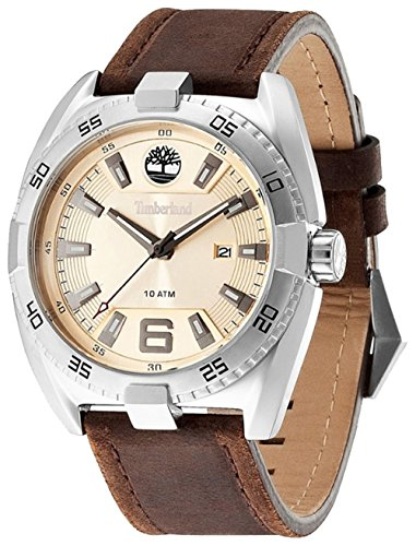 TIMBERLAND PITTSFORD Men's watches 13898JS-07
