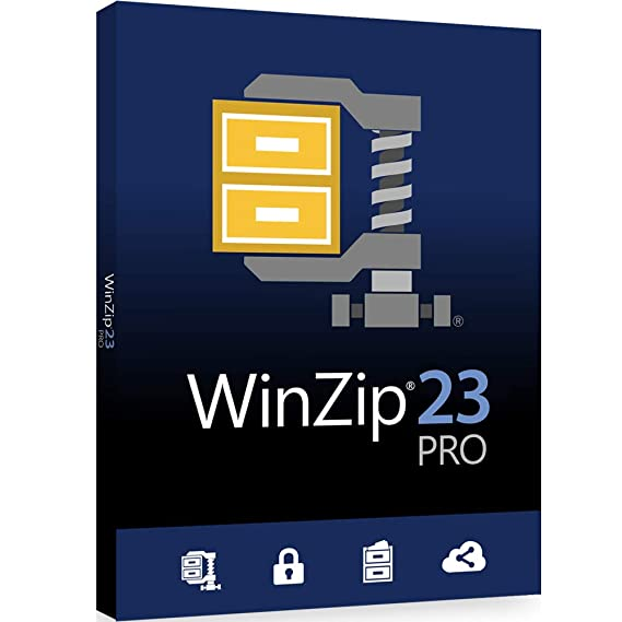 download corel winzip 16 pro