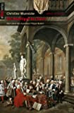 Die Nachtigall des Zaren, Christine Wunnicke, 3869061251