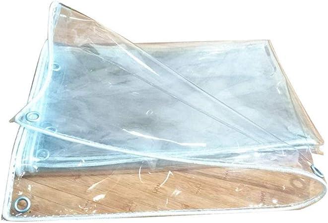 "WINDSHIELD REPAIR 12/""x16/"" Yard Sign /& Stake outdoor plastic window"