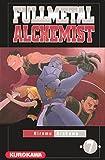 FullMetal Alchemist Vol.7
