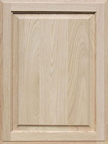 Compare Price To Custom Cabinet Doors