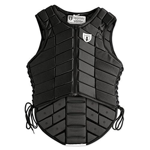 Protective Riding Vest - 2