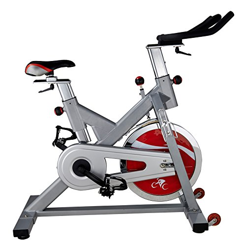 Spinning bike is good for Knee Exercises After Meniscus Surgery