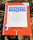 img - for Contemporary's New Beginnings in Reading: Book 1 book / textbook / text book