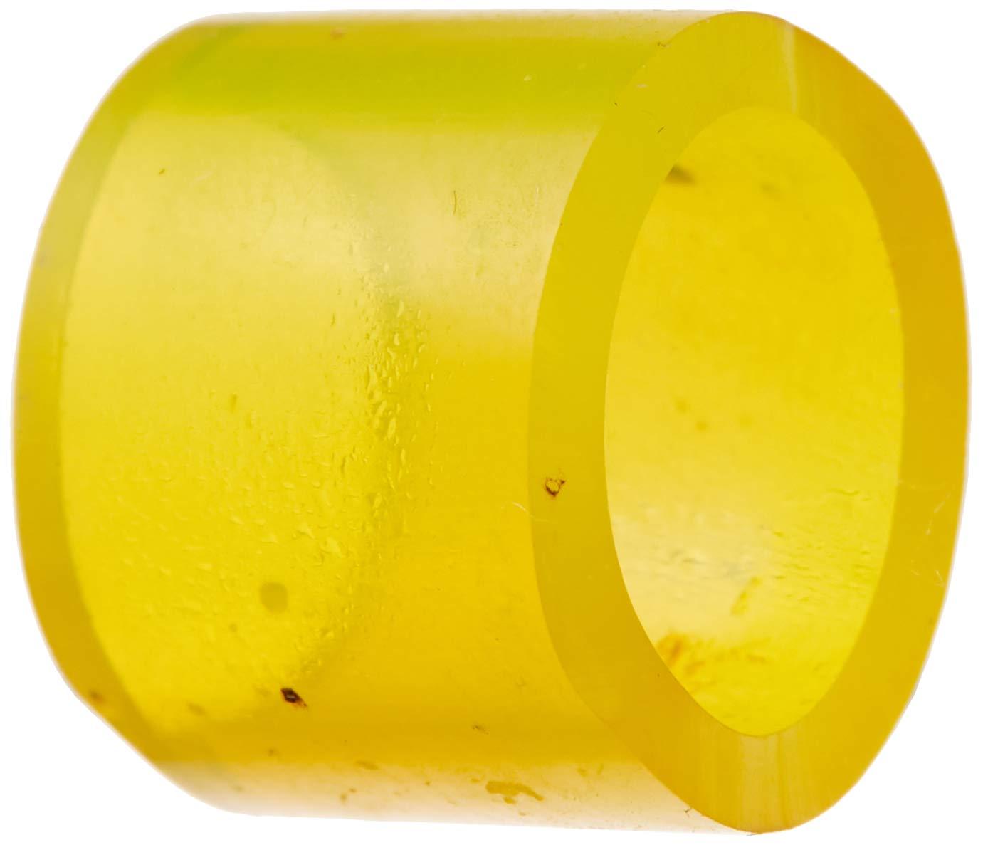 Kohler Ridgid 48712 Plastic Sleeve StandardPlumbing