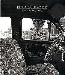 Danny Lyon: Memories of Myself