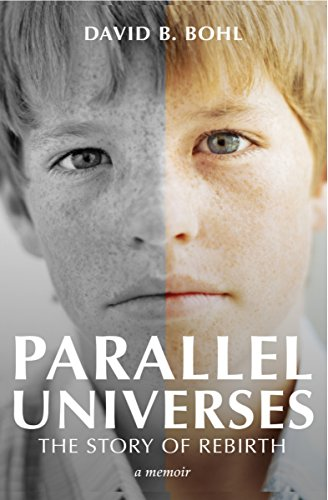 Parallel Universes: The Story of Rebirth