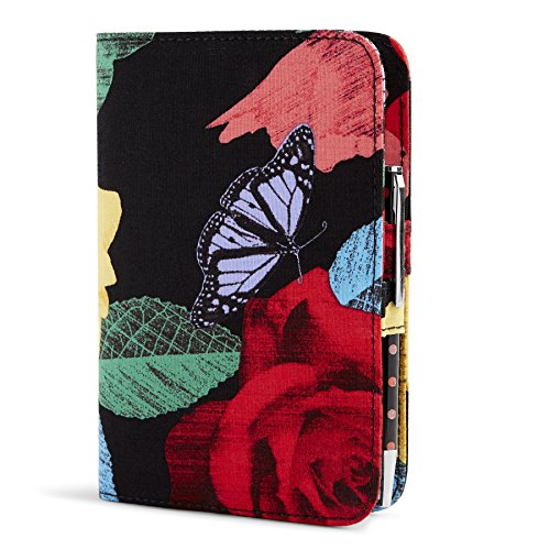 Vera Bradley   New Spring 2017 Notebook   (21480-G01)