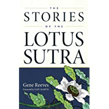 The Stories of the Lotus Sutra