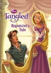 Tangled: Rapunzel's Tale (*)