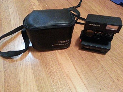 Polaroid Sun 660 Instant AutoFocus