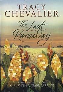 """Afficher """"The Last Runaway"""""""
