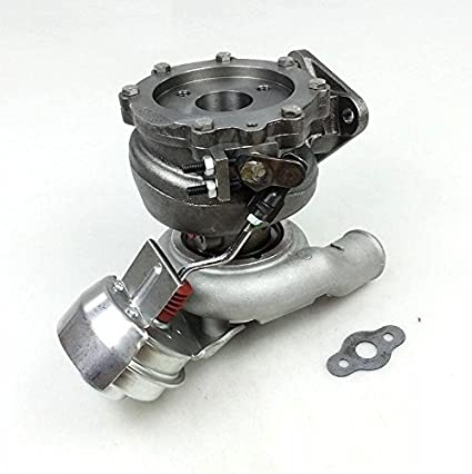 GOWE Turbo for Turbo TD03L49131-06006 for Opel Astra-H Combo-C Corsa