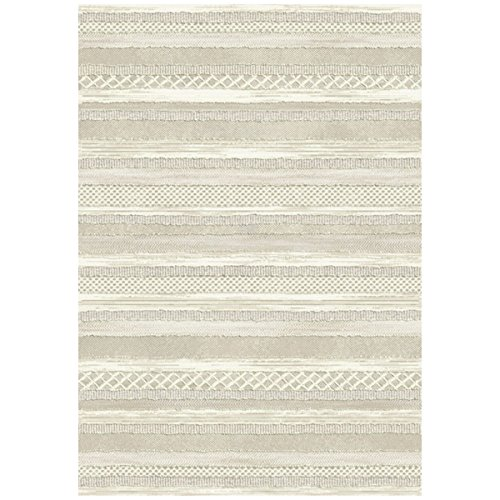(Dynamic Rugs IM46642176575 Imperial Collection Area Rug, 3'11