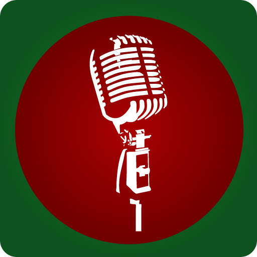Radio Bangali