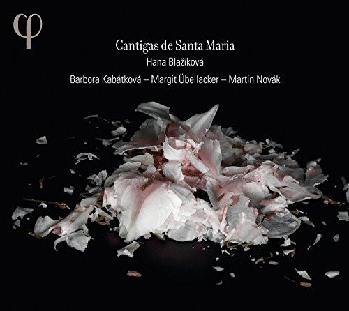 Cantigas De Santa Maria - Stores Santa Maria