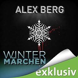 Wintermärchen (Winterthriller)