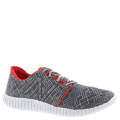 New Balance Flexonic Running Shoes Mens V