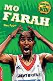 Mo Farah (EDGE: Dream to Win)