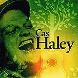 Cas Haley