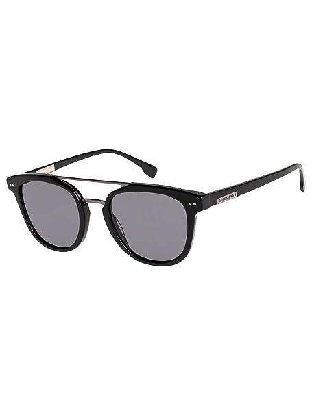 Amazon.com: Baltimore EQYEY03098 XKSS - Gafas de sol para ...