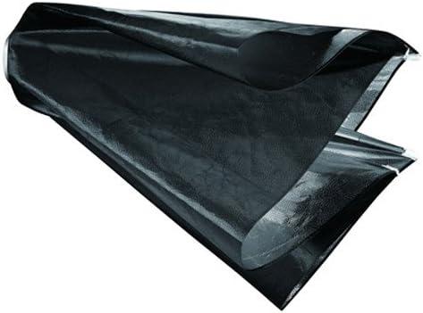 Linkstar QSSX-30150 30 x 150 cm Foldable Striplight Softbox