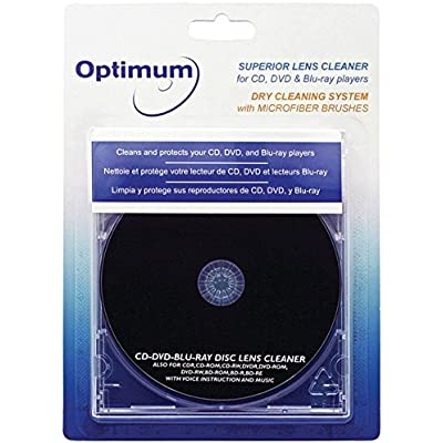 optimum-superior-lens-cleaner-optcddvdlc
