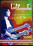 img - for The Led Zeppelin Tape Documentary book / textbook / text book