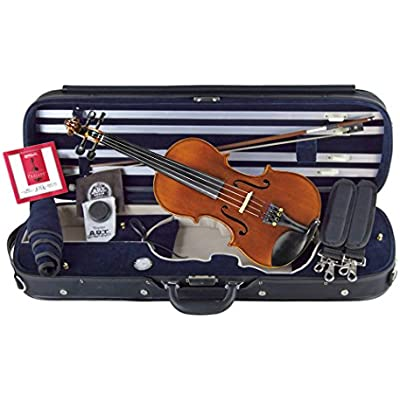 louis-carpini-g2-violin-outfit-4