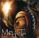 Spiral by Mind Gate