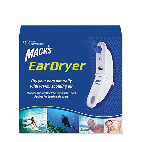 Mack's Ear Dryer (1)