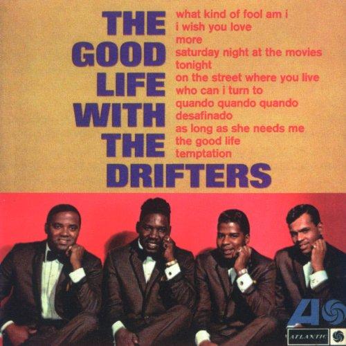 Drifter Life - 1